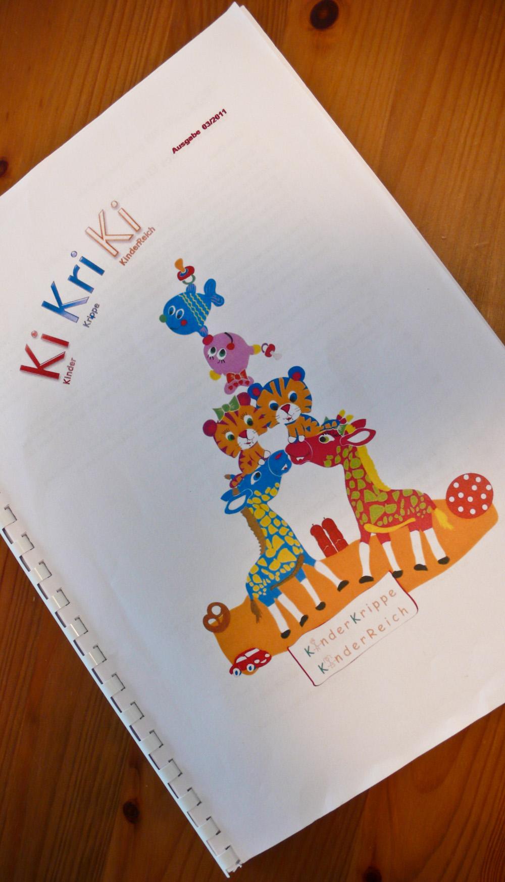 sprechen lernen Archive - KinderApp.com