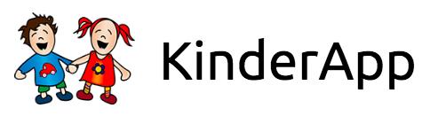 KinderApp.com